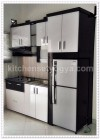 KITCHEN SET JOGJA KS-39
